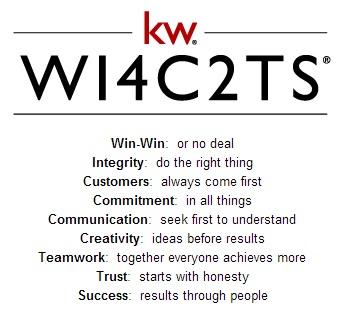WI4C2TS-web1