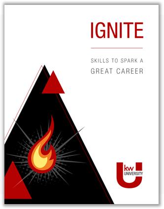 ignite-book