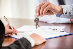 The-Real-Estate-Closing-Process-Step-by-Step