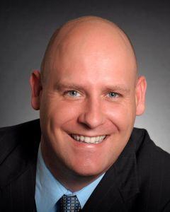 Steve Capen (3)
